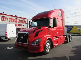 volvo tractor trailer for sale for sale ray u0027s truck sales inc