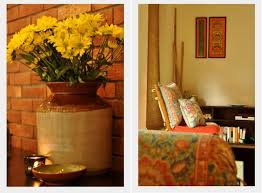 Best Indian Ethnic Home Decor Images On Pinterest Indian - India home decor