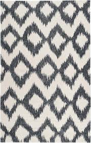 Home Decor Stores Online Usa 57 Best Rugs Images On Pinterest Area Rugs Great Deals And 4x6 Rugs