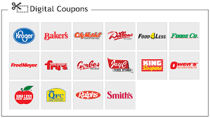 where to buy gift cards for less 15 best buy gift cards for disney gift cards points to