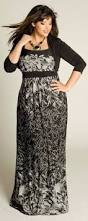 17 best images about clothes i like on pinterest plus size