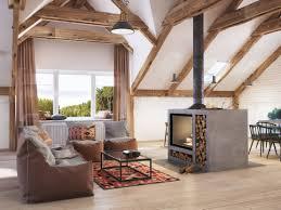 wohnzimmer offen gestaltet wohnzimmer offen gestalten minimalist house design inspiration