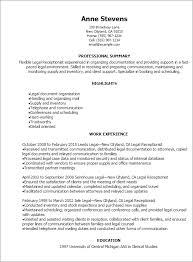 receptionist resume templates receptionist resume templates resume templates