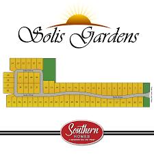 solis gardens topo png