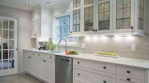 potager pour cuisine la cuisine en longueur comment l aménager echo web