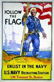 Us Navy Signal Flags Us Marine Rekrutierung Auf Pinterest Marine Veteran Schiffe Der