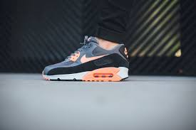 halloween sneakers subtly perfect for halloween nike air max 90 essential