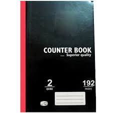classmate notepad counter notebook 2 quire paper notebook r k international