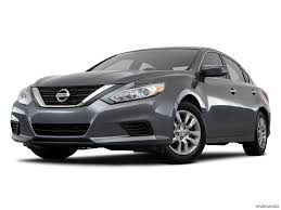 nissan altima 2017 nissan altima prices in bahrain gulf specs u0026 reviews for