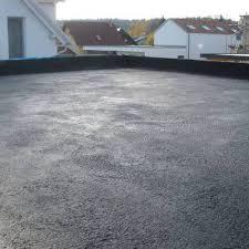 impermeabilizzazione terrazzi mapei preventivo impermeabilizzazione guaina habitissimo