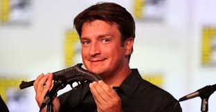 james gunn confirms a nathan fillion cameo in guardians of the