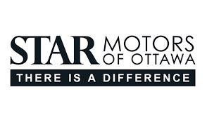 Star Motors Fifty Five Plus Show