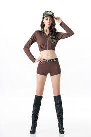 Usa Halloween Costume Online Buy Wholesale Usa Halloween Costume From China Usa