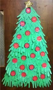 16 best christmas door decoration images on pinterest christmas