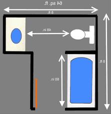 sacramentohomesinfo page 12 sacramentohomesinfo bathroom design