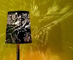 Ducks Unlimited Home Decor Custom Made Lampshade For Donation To Ducks Unlimited Banquet Is