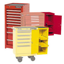 craftsman tool box side cabinet chests roller cabinets globalindustrial com
