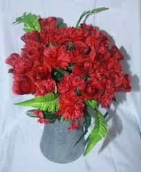 dried u0026 artificial flowers home decor home furniture u0026 diy