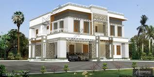 Home Design Interior Kerala Arkitecture Studio Architects Interior Designers Calicut Kerala