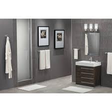 moen dn0763ch iso chrome bathroom lighting lighting efaucets com