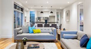home staging adelaide pb homes