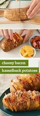 Oscar Dinner Ideas 25 Best Ideas About Oscar Mayer Bacon On Pinterest Hasselback