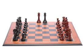 how to set up chess table how to set up a chessboard step by step chessbazaar s guide