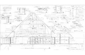 Architectural Plans Modern Architecture Drawing Modern Architectural Drawings Of
