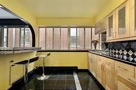 deco kitchen ideas kitchen room design best houzz deco kitchen remodel pictures