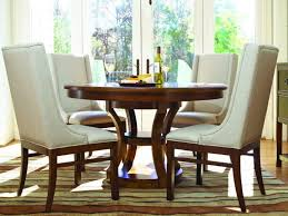 awesome large dining room table seats 20 and large dining room