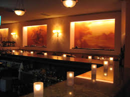 Restaurant Decor Ideas by Cheap Italian Restaurant Decoration Ideas Italian Restaurant