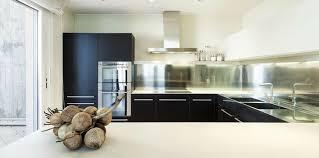installation de cuisine cuisiniste devis installation nos conseils pour changer de