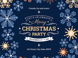 merry christmas modern merry christmas party modern and creative templates suite by