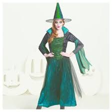 Clearance Halloween Costumes Women Halloween Costumes 2017 Target