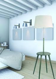 eclairage chambre a coucher led 8 erreurs à éviter dans l éclairage de la chambre à coucher