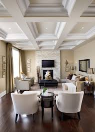 contemporary style home decor beautiful classic decorating style pictures liltigertoo com