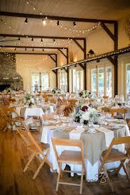 wedding venues in asheville nc wedding venue asheville nc wedding venues image wedding