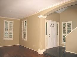 Dining Room Molding Ideas Crown Molding Designs Living Rooms Trendy Living Room Photo In