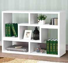Modern Bookcases With Doors Excellent Contemporary Bookcases Ideas Decor Modern Bookshelf With