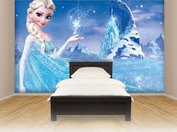 download disney frozen bedroom ideas gurdjieffouspensky com