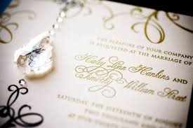 Reception Only Invitations Wedding Etiquette Adults Only Reception