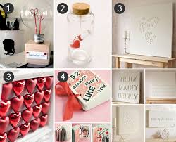 Handmade Gifts For Him Ideas - birthday ideas for husband 4k wallpapers