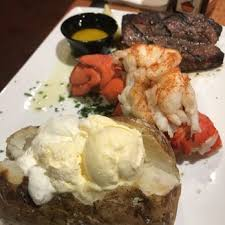sizzler 147 photos 176 reviews seafood 24107 hesperian blvd