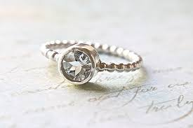 low cost engagement rings cheap and low cost engagement rings engagement rings