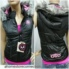 women u0027s hoodies u2013 classy closet classifieds