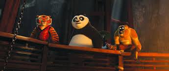 kung fu panda 2 wallpapers kung fu panda 2 images kug fu wallpaper and background photos