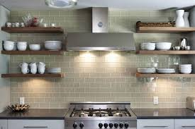 Beautiful Kitchen Backsplash Simple Kitchen Backsplash Tile Images Modern Subway Kits Ideas