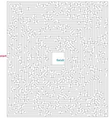 printable hard maze games hard maze games to print mazes to print hard escape mazes