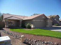 Garage With Inlaw Suite by Best Homes To Hit The Market This Week In Gilbert Arizona