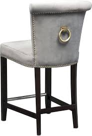 kitchen stools sydney furniture furniture leather kitchen stools bar counter chairs black